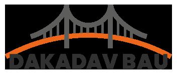 dakadav-bau-logo